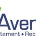 Avenue_logo_200