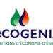 Ecogenia Logo