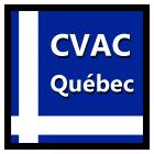 CVAC-Quebec.net