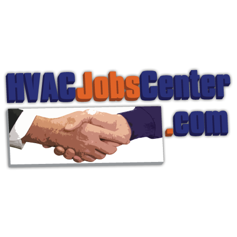 HVAC Jobs, Plumbing Jobs and Refrigeration Jobs in the US and Canada