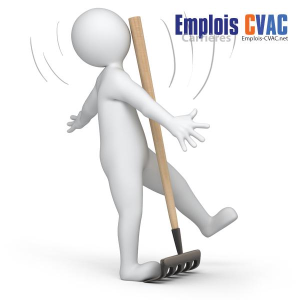 6 erreurs fréquentes que font les employeurs en CVAC